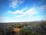 064AB Dewey Overlook Way - Photo 6