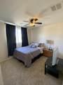 35103 30TH Drive - Photo 35