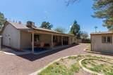 8164 Sierra Vista Drive - Photo 10