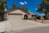 8164 Sierra Vista Drive - Photo 11