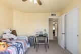 8164 Sierra Vista Drive - Photo 27