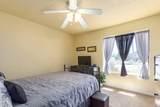 8164 Sierra Vista Drive - Photo 28