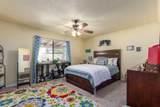 8164 Sierra Vista Drive - Photo 31
