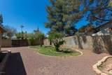 8164 Sierra Vista Drive - Photo 40