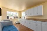 8164 Sierra Vista Drive - Photo 8