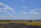 Tbd 318 Ac Highway 191 - Photo 17