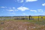 Tbd 318 Ac Highway 191 - Photo 19