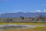 Tbd 318 Ac Highway 191 - Photo 21