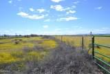 Tbd 318 Ac Highway 191 - Photo 3