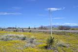 Tbd 318 Ac Highway 191 - Photo 5