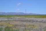 Tbd 318 Ac Highway 191 - Photo 6