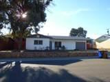 405 Essex Road - Photo 1