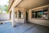 7406 Northridge Circle - Photo 11