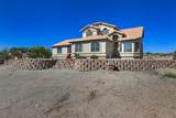 480 Roadrunner Road - Photo 1