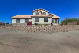 480 Roadrunner Road - Photo 2