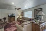 480 Roadrunner Road - Photo 22