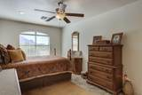 480 Roadrunner Road - Photo 30