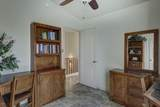 480 Roadrunner Road - Photo 33