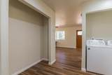 2240 Woodchuck Lane - Photo 11
