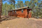 783 Trout Springs Road - Photo 42