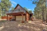 783 Trout Springs Road - Photo 48