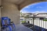 13700 Fountain Hills Boulevard - Photo 34