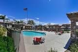 13700 Fountain Hills Boulevard - Photo 40