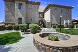 13700 Fountain Hills Boulevard - Photo 7
