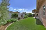 22743 Avenida Del Valle - Photo 24