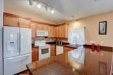 42025 Colby Drive - Photo 10