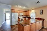 42025 Colby Drive - Photo 11