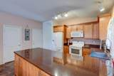 42025 Colby Drive - Photo 12
