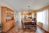 42025 Colby Drive - Photo 14