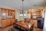 42025 Colby Drive - Photo 15