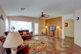 42025 Colby Drive - Photo 17