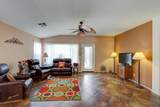 42025 Colby Drive - Photo 18