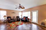 42025 Colby Drive - Photo 19