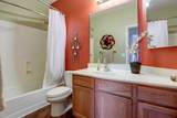 42025 Colby Drive - Photo 24