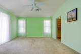 42025 Colby Drive - Photo 27
