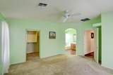 42025 Colby Drive - Photo 28