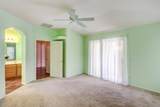 42025 Colby Drive - Photo 29