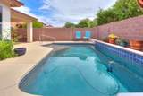 42025 Colby Drive - Photo 39