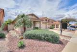 42025 Colby Drive - Photo 4