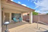 42025 Colby Drive - Photo 40