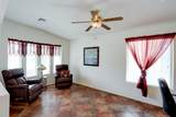 42025 Colby Drive - Photo 8
