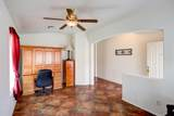42025 Colby Drive - Photo 9