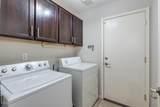 9172 Pershing Avenue - Photo 32