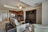 7141 Rancho Vista Drive - Photo 3