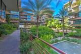 7141 Rancho Vista Drive - Photo 34