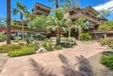 7141 Rancho Vista Drive - Photo 46